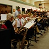 Roswell Community Band
