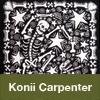 Konii Carpenter