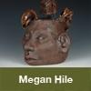 Megan Hile