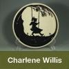 Charlene Willis
