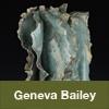 Geneva Bailey