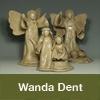 Wanda Dent