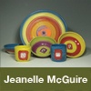 Jeanelle McGuire