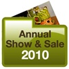 2010 Annual Show and Sale