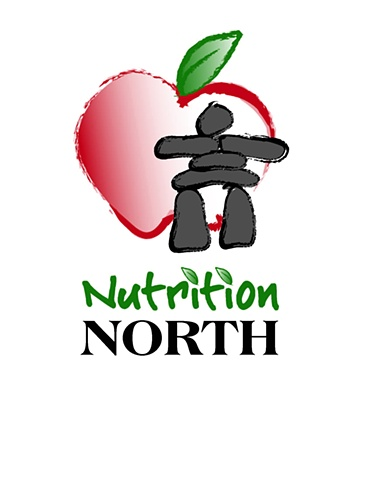 LOGO - Nutrition North