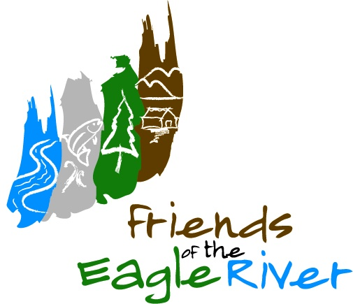 LOGO - Friends of the Eagle River