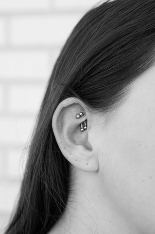Double Rook