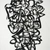 Ink Marks 4