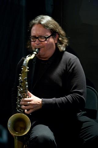 Philip Greenlief