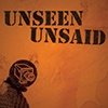 UNSEEN/UNSAID