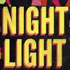 NIGHT LIGHT: A MULTIMEDIA GARDEN PARTY