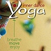 Inner Dance Yoga Studio