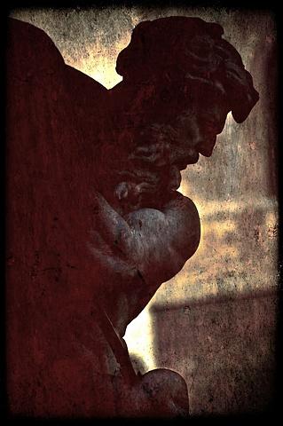 Neptune ~ Roma, Italia