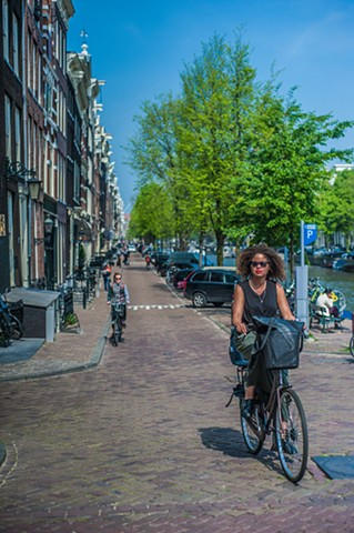People of Amsterdam 3