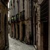 Untitled ~ Girona