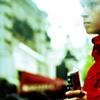 Watcher ~ London
