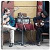 Argentinean Musicians