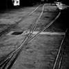 Railroad Tracks 2 ~ Sydney