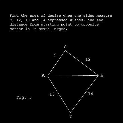 Untitled (Geometry 4)