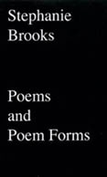 Poems and Poem Forms