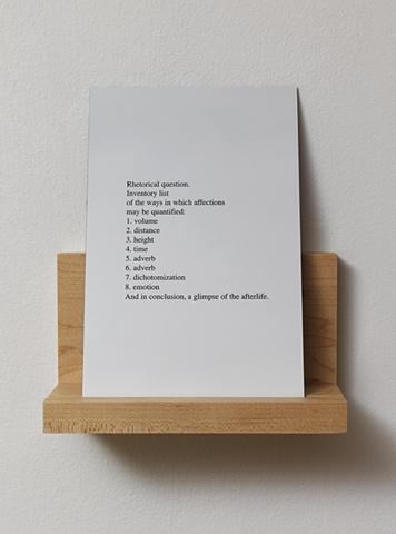 Love Poem #4