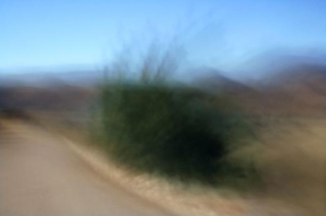 Juniper 2 Royal John Mine Road, Mimbres Valley, New Mexico