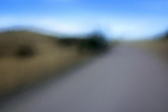 Javelina Royal John Mine Road, Mimbres Valley, New Mexico