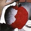 Evil Apples