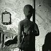 Judgement Day: Dark Opus Album