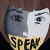Speak
