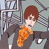 Robot Chicken Beatles sketch 2