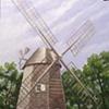 Wainscott Windmill