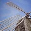 Windmill- Watermill