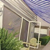 Pierre's Awning- Bridgehampton