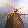 Watermill Windmill #2