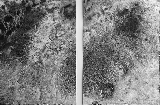 Sand and Water, Ocean Art, Beach Art, Black and White Art, B&W Art, Art for Home, Nature Art, Geographical Art, Geographical Arial, Arial, Ink Drawing, Beach Drawing, Beach Painting, Ocean Water, Salt Water Drawing