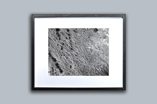 Sand and Water, Black and White, Black and White Art, Fine Art, Sand and Water, Atlantic Ocean, Sand Painting, Sand Drawing, Water Painting, Water Drawing, Beach Art, Ocean Art, Ocean Drawing, Ink Drawing, Edge Drawing, Ink Marks, Mark making, organic mar