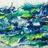 Paintings  2017 - 2015