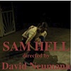 SAM HELL directed by David Neumann