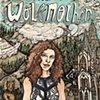 "Avi Diamond ""Wolfmother"" Poster #1"