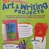 Art & Writing Projects