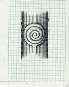 TREES: Spiral