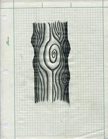 TREES: Conture