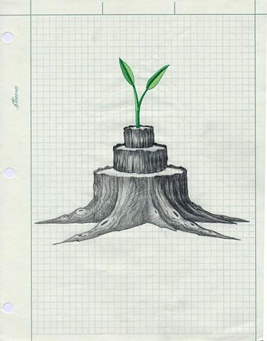 TREES: Revival