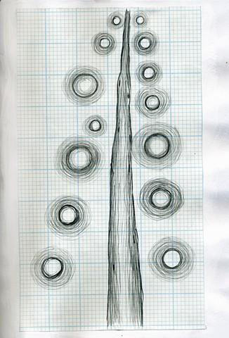 TREE: 14 Suns