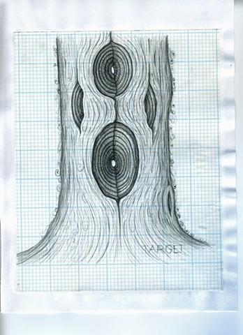 TREE: Target