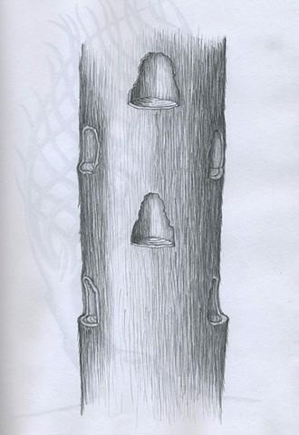TREE: Niche