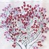 TREE: Heart Tree #1