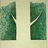 TREE: POSITIVE: Green
