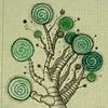 TREE: SPINNER: Spinner II